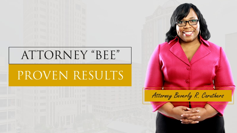 Houston African American Lawyers | Black Attorneys in Houston