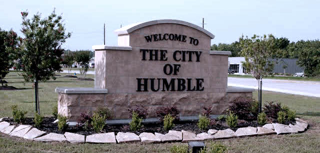 Best Personal Injury Lawyer Humble TX