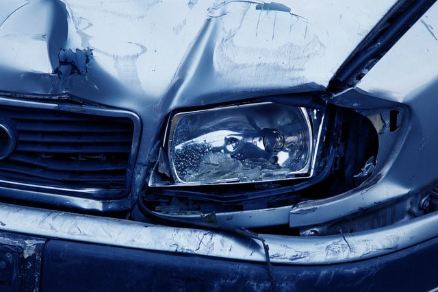 Best Car Accident Lawyer in Huntsville TX