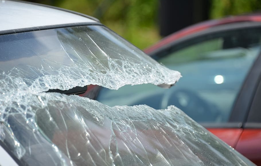 Best Car Accident Attorney in Conroe TX