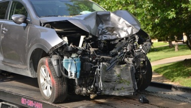 Car Accident Attorney Pasadena TX