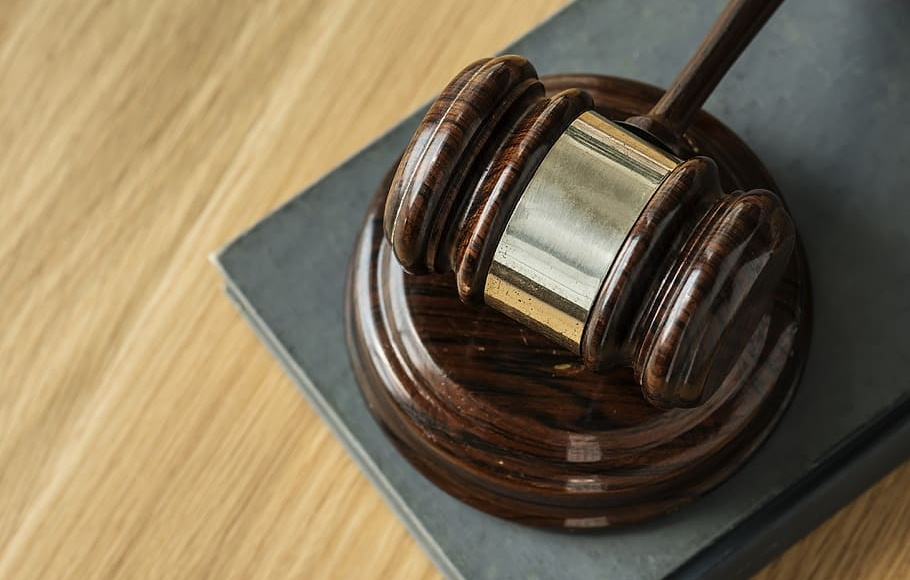 Why Hire A Attorney In Houston