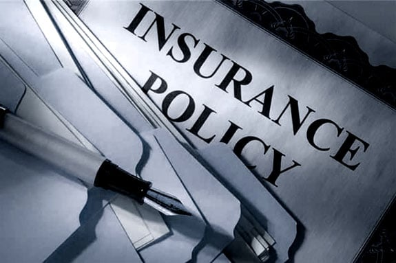 Why You Shouldn't Sign Insurance Releases Pasadena TX