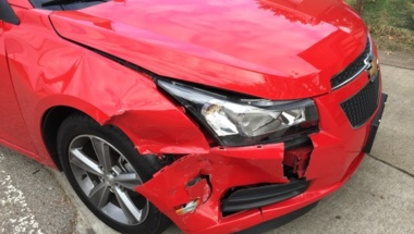 Baytown Car Accident Lawyer