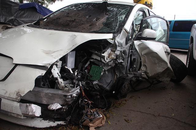 Fatal Crash Lawyer in Houston