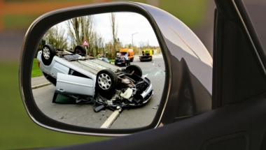When To Hire An Auto Accident Attorney