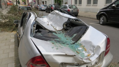 Best Hispanic Car Accident Attorney in Houston