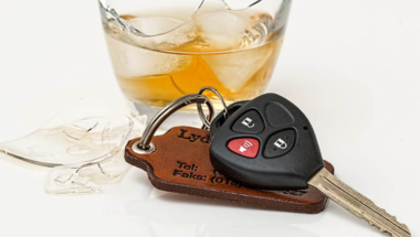 Drunk Driver Injury Lawyer in Houston