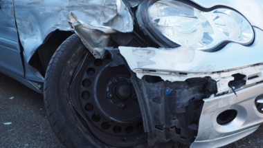 Car Wreck Injury Attorney in Houston TX