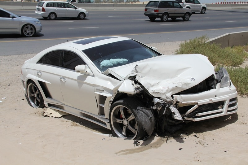 Best Hispanic Car Accident Attorney in Spring TX
