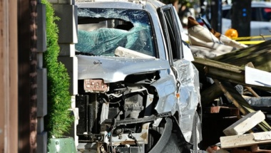 Missouri City TX Car Accident Attorney
