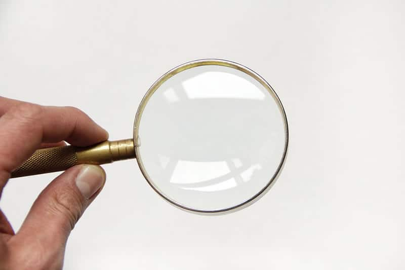 Searching for Lawyer in Houston