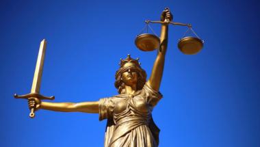 Best Female Attorney in Houston area