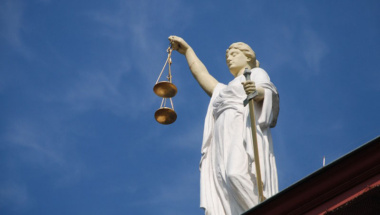 Top Female Personal Injury Attorney Houston