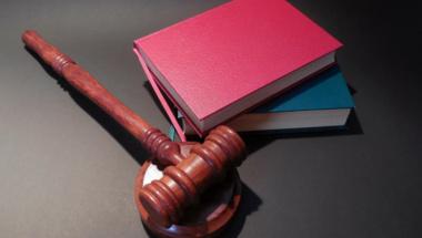 Houston's Best Personal Injury Attorney