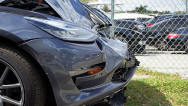 How To Get Fair Compensation After A Car Accident in Houston