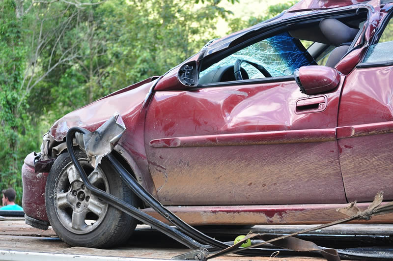 Car Accident Lawyers in Tomball TX
