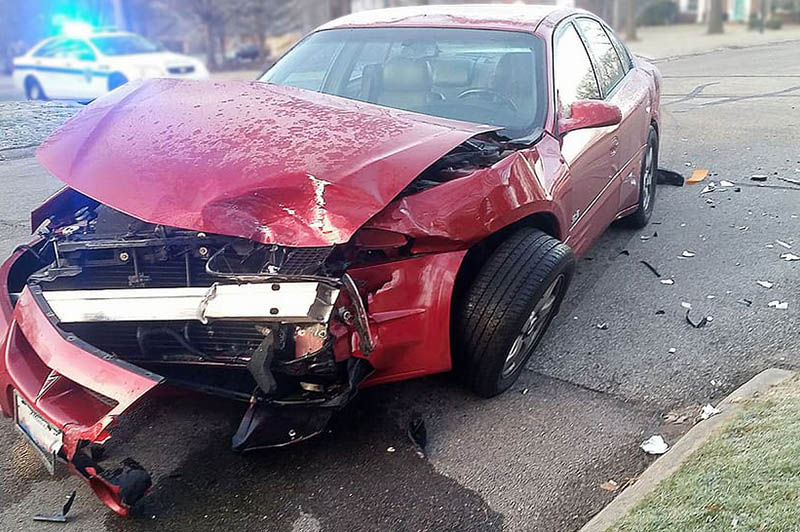 Do You Need A Lawyer For A Car Accident?