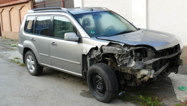 How Do You Win A Car Accident Claim