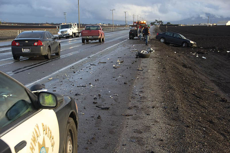 How Long Do Car Accident Settlements Take?