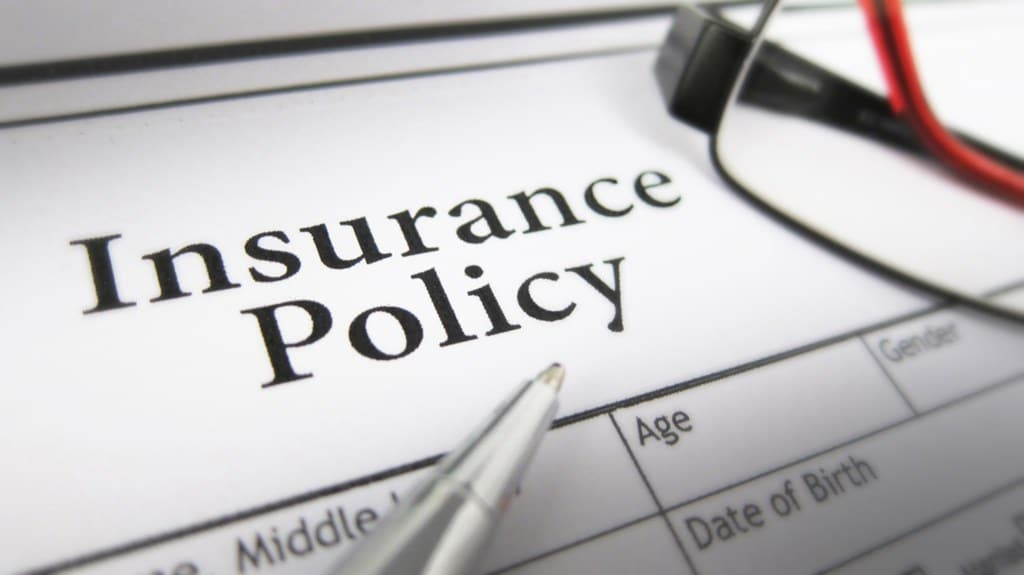 Should I Answer Questions From The At-Fault Party's Insurance Company?