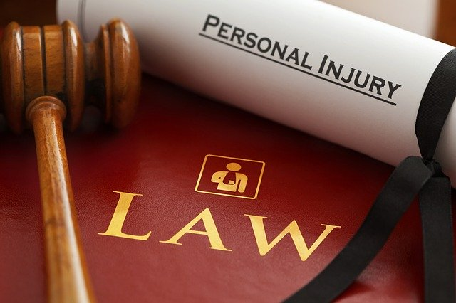 Black Owned Personal Injury Attorneys in Houston
