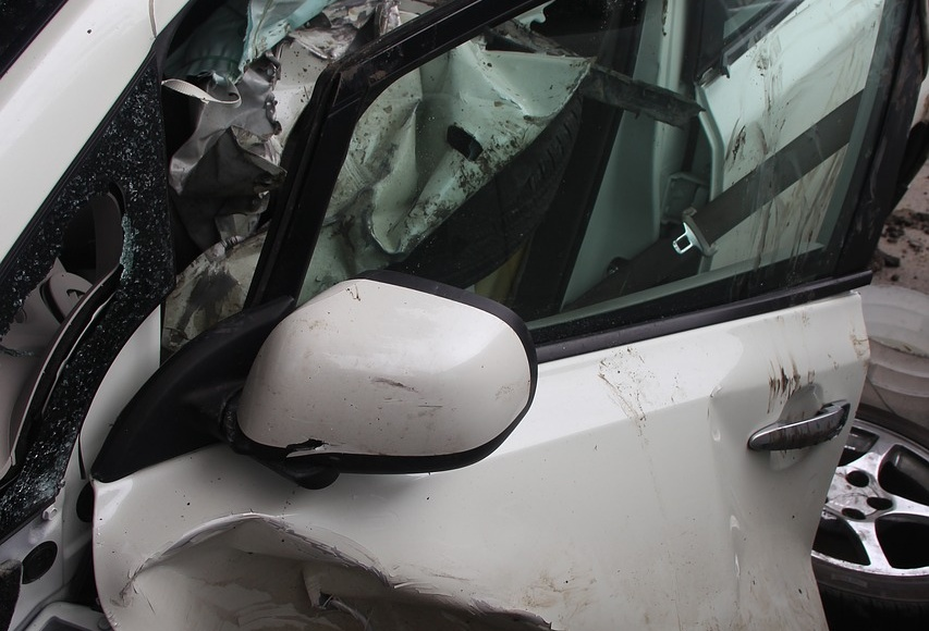 Why Hire a Houston Car Accident Lawyer?