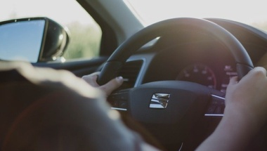 What Are The Legal Rights and Responsibilities of the Drivers