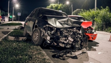 How Do I Protect My Assets From A Car Accident?