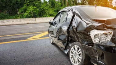 How Soon After A Car Accident Should I Call My Attorney?