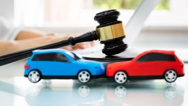 Who Is The Best Houston Car Accident Attorney?