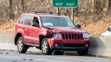 No-Obligation Car Accident Evaluation in Houston