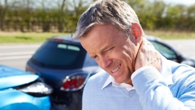 What Are The Benefits of Hiring A Car Accident Attorney?