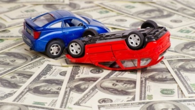 Will Insurance Companies Reimburse Legal Fees After A Car Accident?