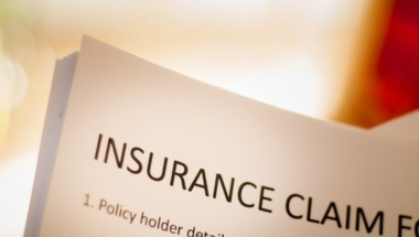 How Do I Successfully File An Auto Insurance Claim?