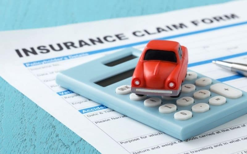 What Does Insurance Cover in a Car Accident?