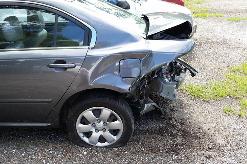 Best Car Accident Attorney Baytown TX