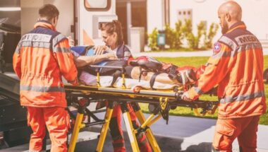 Do I Need An Attorney When I Have Been Injured in a Car Accident_