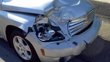 What Can Hurt My Insurance Settlement After A Car Accident