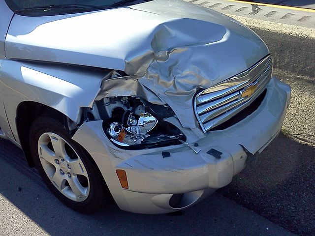 What Can Hurt My Insurance Settlement After A Car Accident?