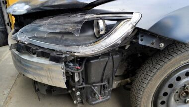 Best Lawyer in Houston For Car Accidents