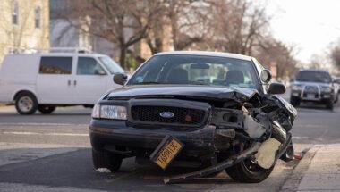 Car Accident Legal Help Houston